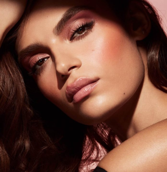 cliomakeup-top-maggio-2020-5-blush