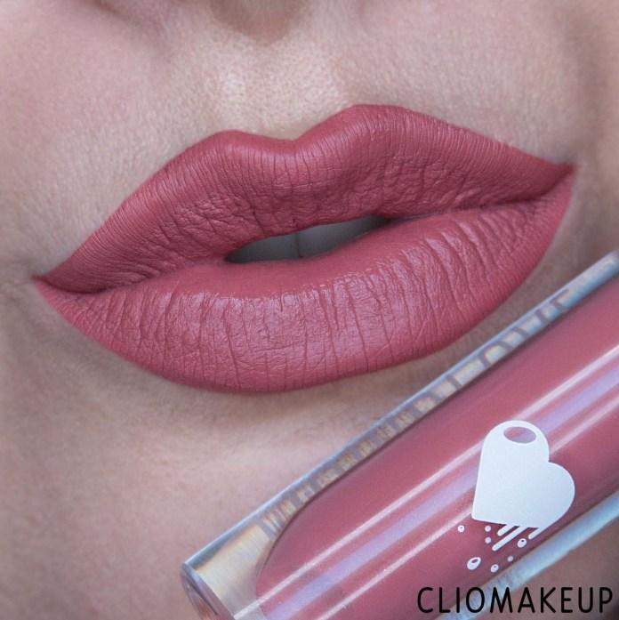 Cliomakeup-rossetto-liquido-con-te-liquidlove-16-mena