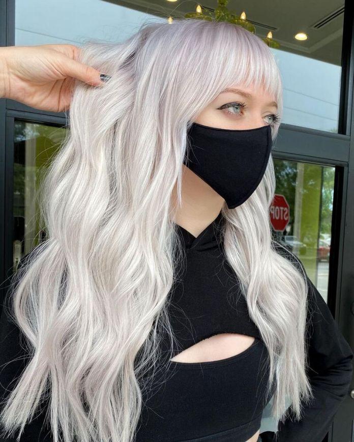 cliomakeup-capelli-bianchi-ragazza