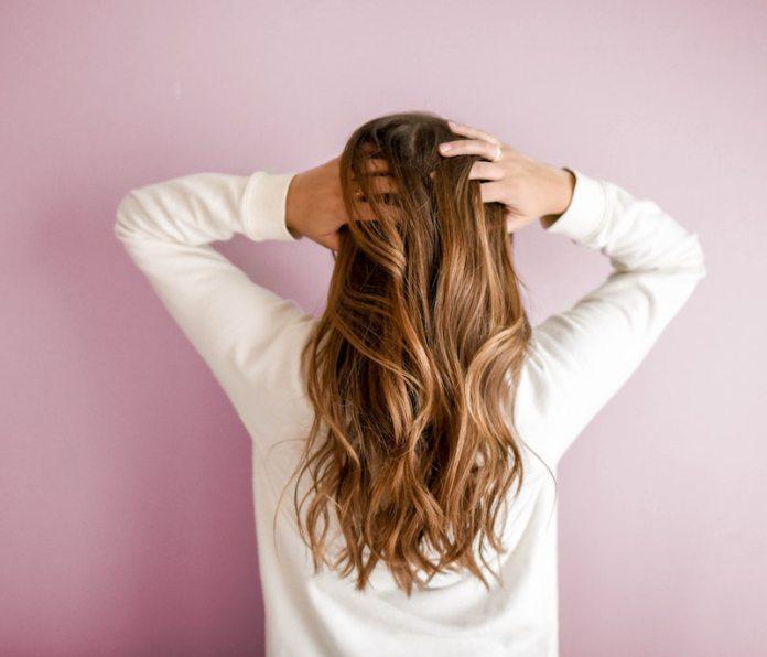 cliomakeup-capelli-post-parto-teamclio-9