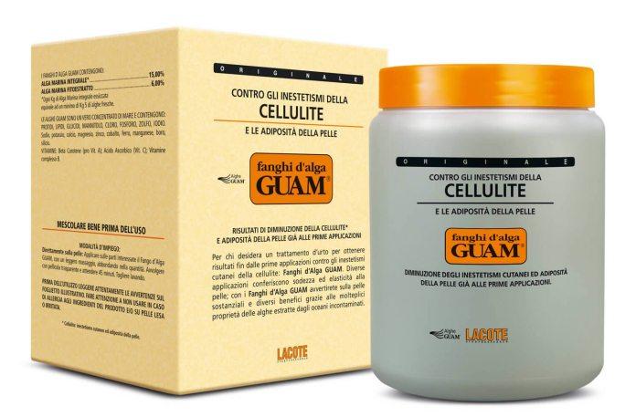 cliomakeup-cellulite-cosa-fare-29-guam