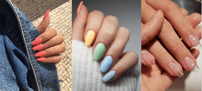 cliomakeup-colori-unghie-2020-1
