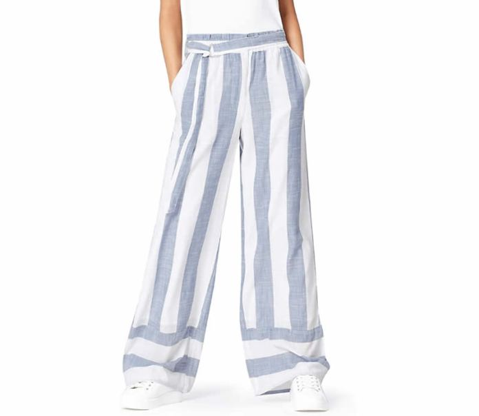 cliomakeup-look-righe-2020-11-pantalone