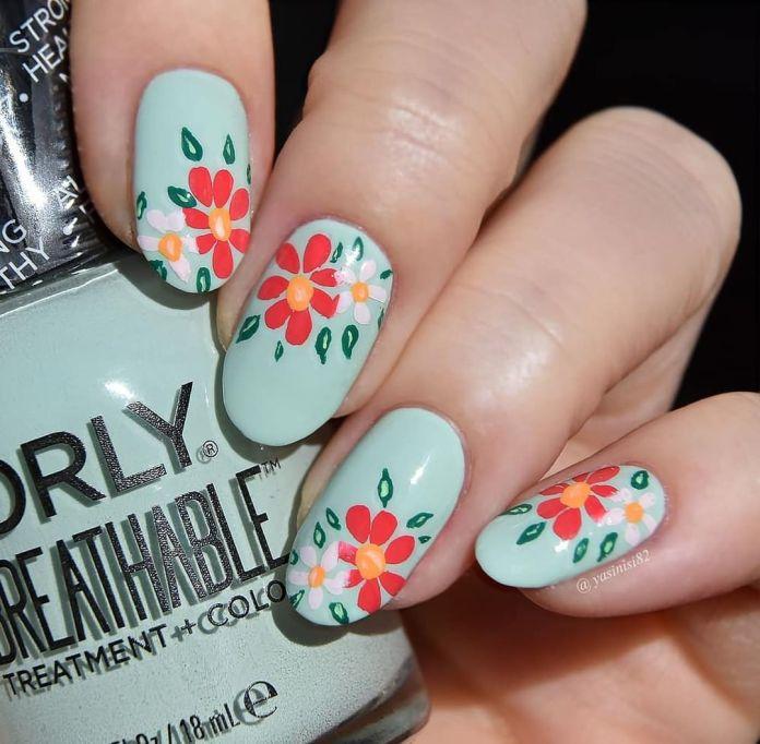 cliomakeup-milky-menta-nails-6-fiori