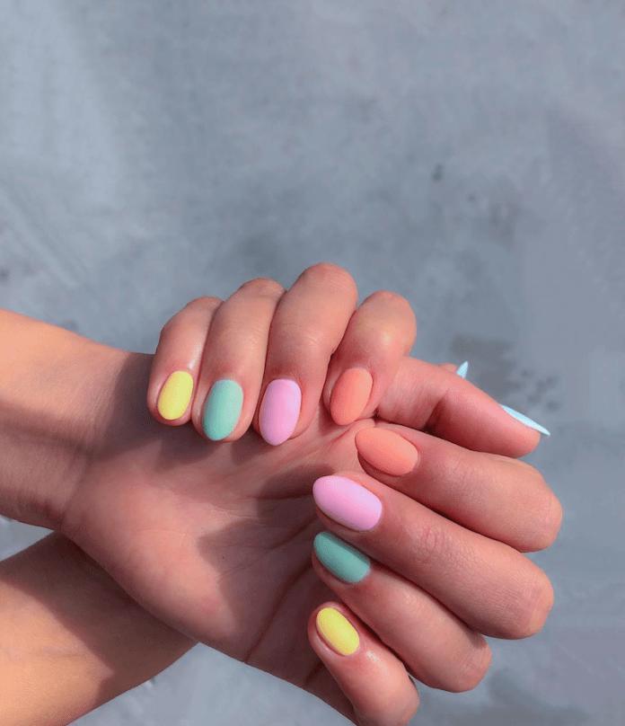 cliomakeup-pastel-manicure-4