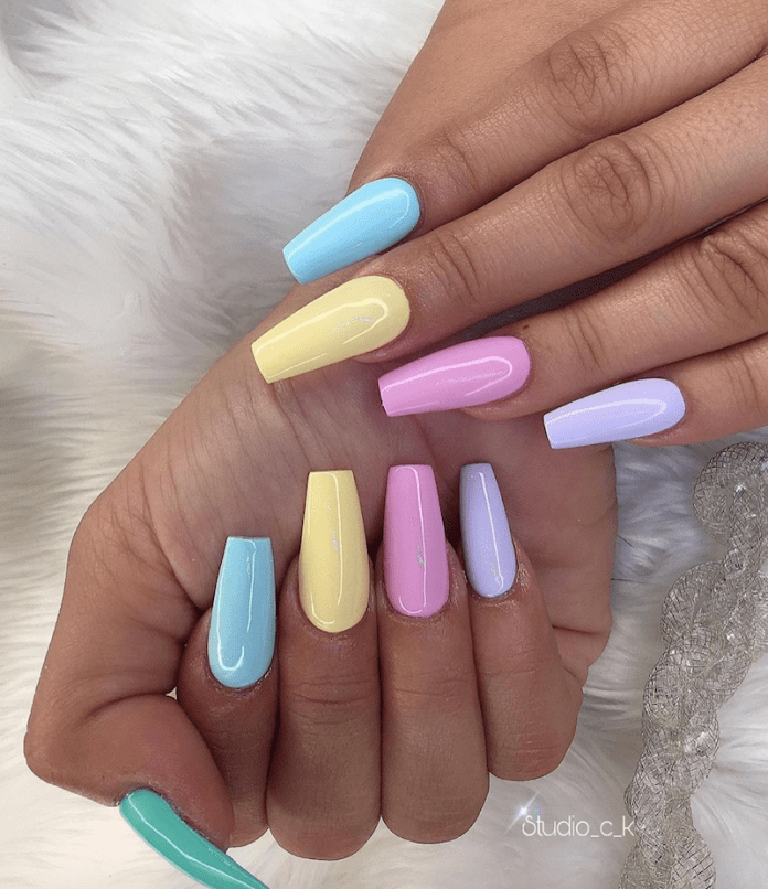 cliomakeup-pastel-manicure-5