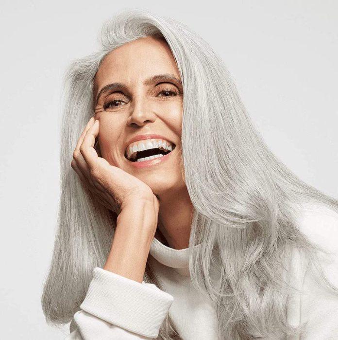 cliomakeup-prodotti-capelli-bianchi-teamclio-5