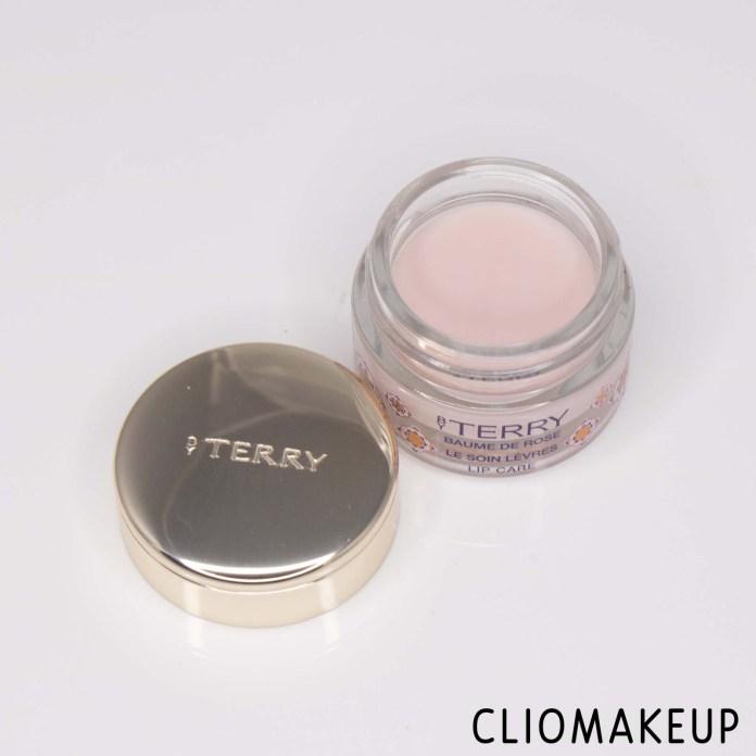 cliomakeup-recensione-balsamo-labbra-by-terry-baume-de-rose-lip-care-5