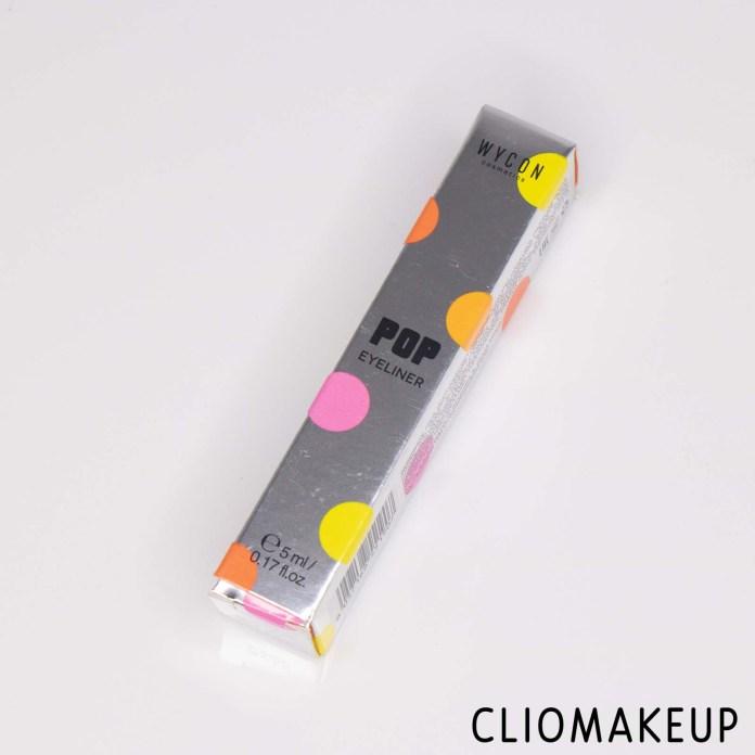 cliomakeup-recensione-eyeliner-wycon-pop-eyeliner-2