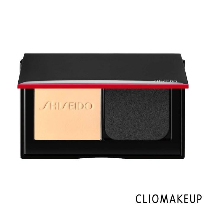 cliomakeup-recensione-fondotinta-shiseido-synchro-skin-self-refreshing-foundation-1