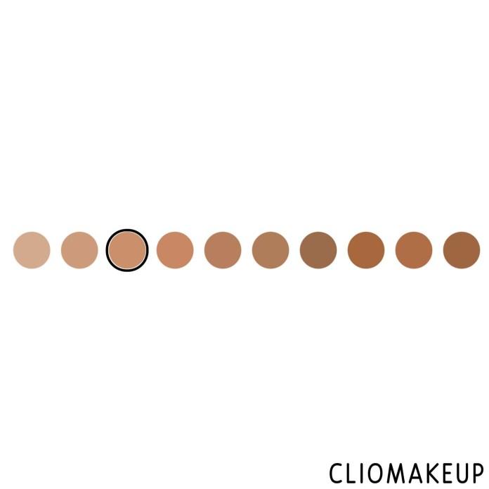 cliomakeup-recensione-fondotinta-wycon-irreverent-attitude-foundation-3