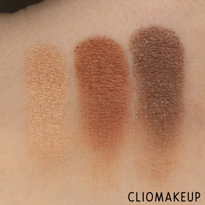 cliomakeup-recensione-palette nars copper voyageur eyeshadow palette-9