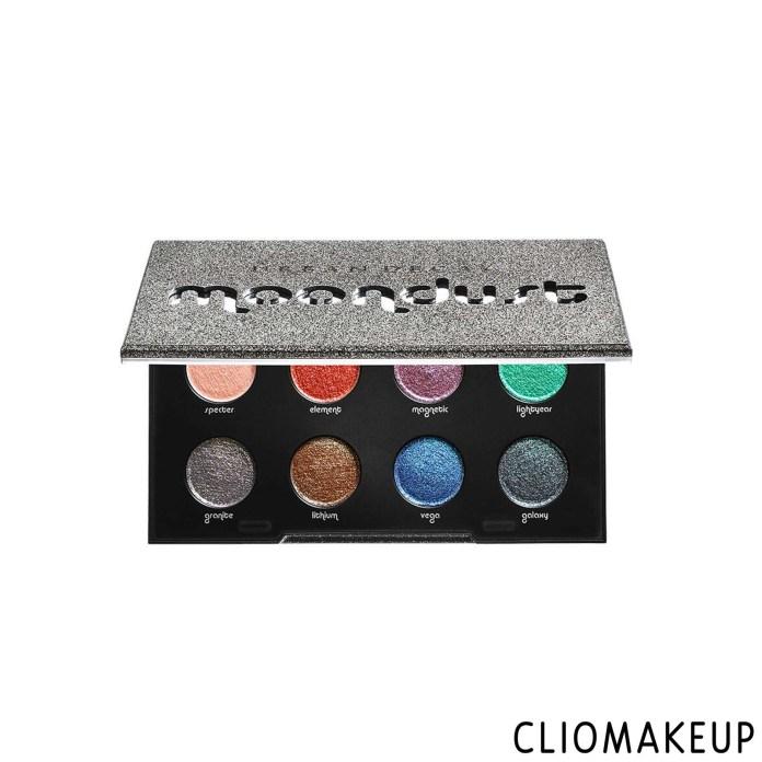 cliomakeup-recensione-palette-urban-decay-moondust-eyeshadow-palette-1