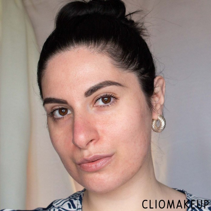 cliomakeup-recensione-primer-viso-urban-decay-all-nighter-face-primer-11