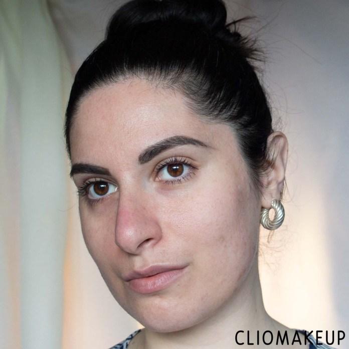 cliomakeup-recensione-primer-viso-urban-decay-all-nighter-face-primer-8