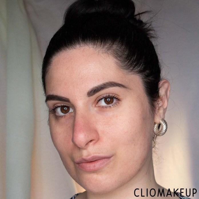 cliomakeup-recensione-primer-viso-urban-decay-all-nighter-face-primer-9