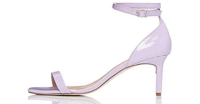 cliomakeup-scarpe-tacco-primavera-2020-18-find