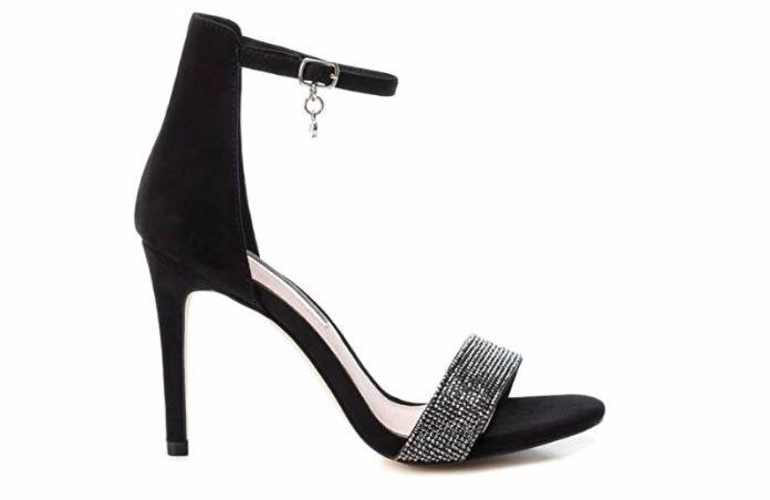 cliomakeup-scarpe-tacco-primavera-2020-19-xti