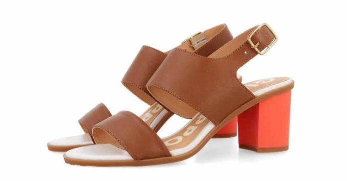 cliomakeup-scarpe-tacco-primavera-2020-5-gioseppo
