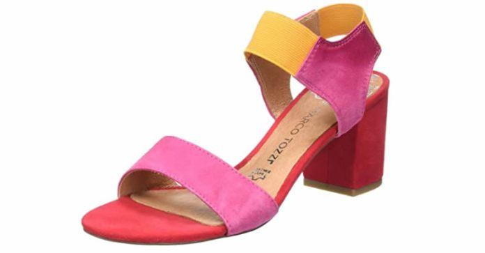 cliomakeup-scarpe-tacco-primavera-2020-6-marcotozzi