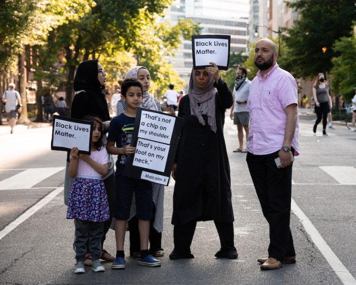 cliomakeup-black-lives-matter-teamclio-protesta