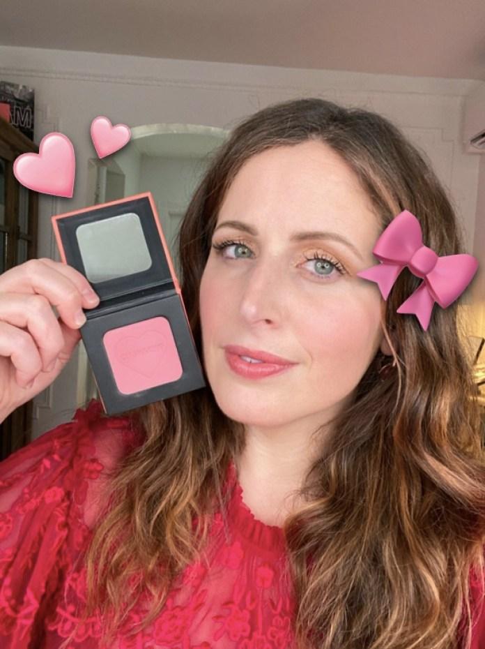 Cliomakeup-blush-in-polvere-retro-pink-1-copertina