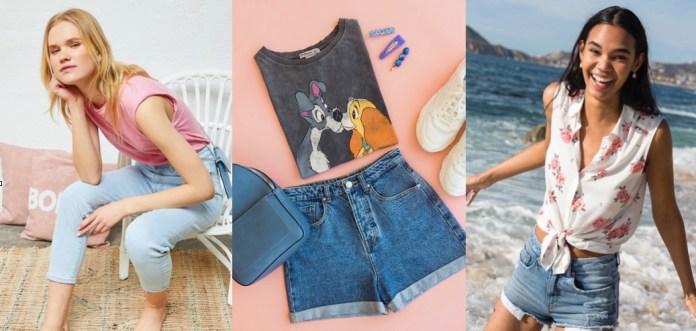 Cliomakeup-jeans-donna-estivi-1-copertina