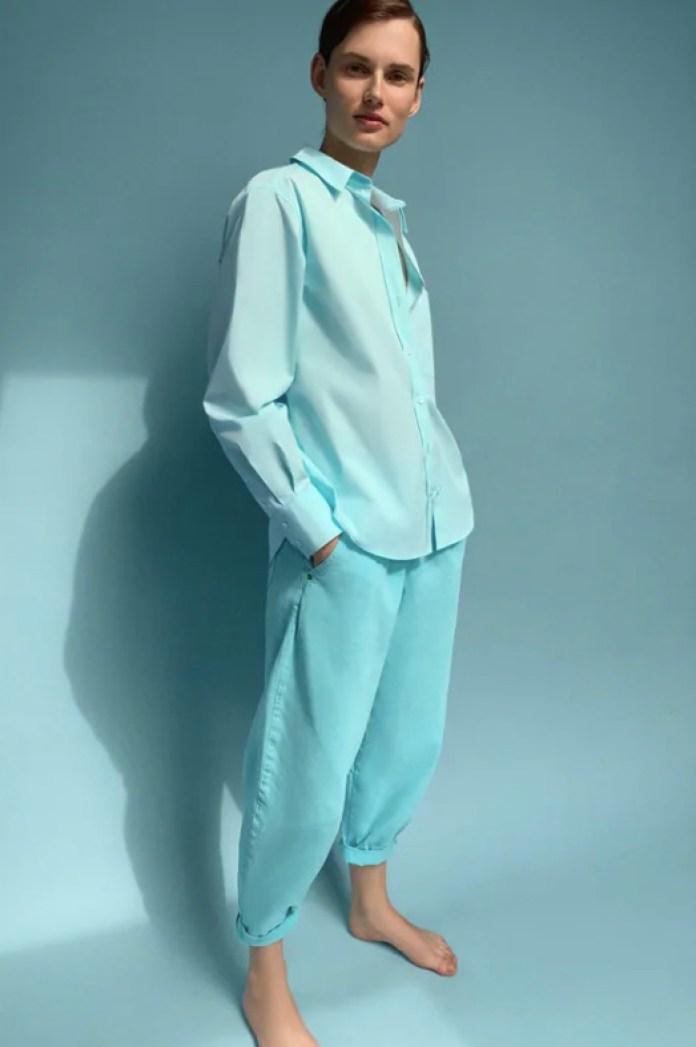 Cliomakeup-jeans-donna-estivi-11-slouchy