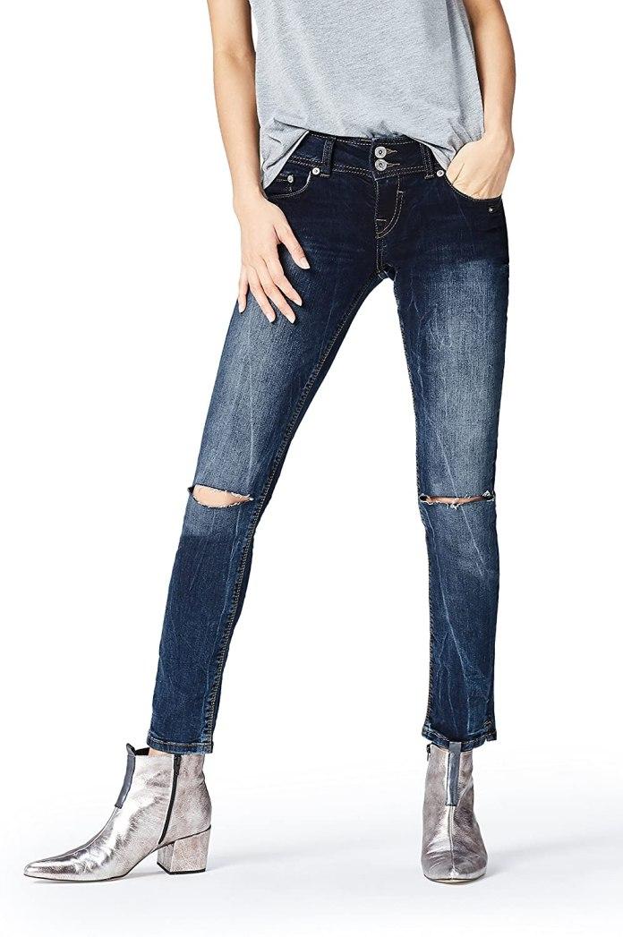 Cliomakeup-jeans-donna-estivi-12-strappo-ginocchio