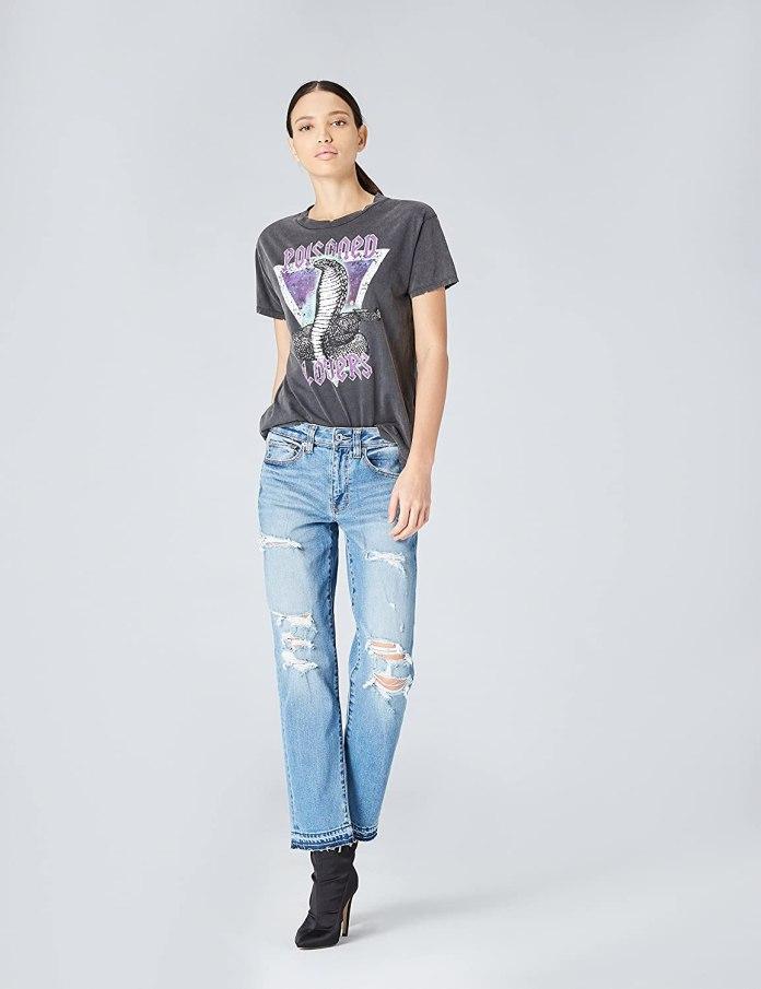 Cliomakeup-jeans-donna-estivi-8-find-boyfriend