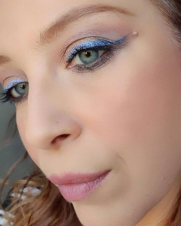 Cliomakeup-ombretto-cremoso-sugarfree-sweetielove-10-eyelier