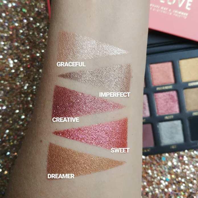 Cliomakeup-ombretto-cremoso-sugarfree-sweetielove-10-palette-beautylove