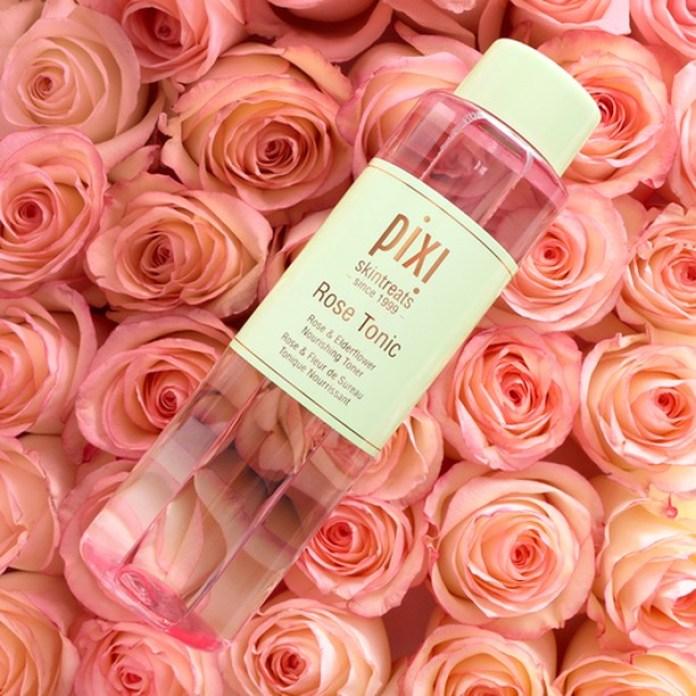 Cliomakeup-skincare-routine-estiva-4-pixi-rose-tonic