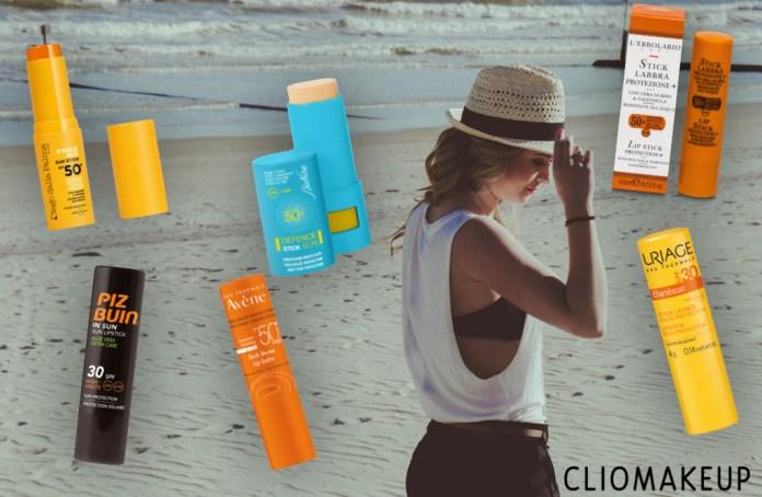 cliomakeup-balsami-labbra-spiaggia-teamclio-cover.005