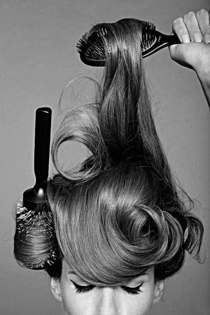 cliomakeup-capelli-7