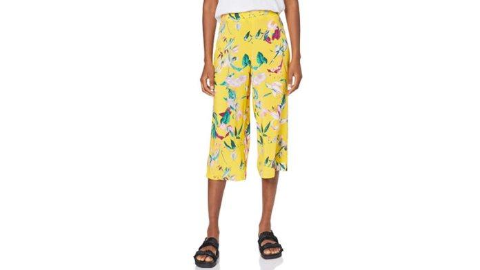 cliomakeup-cropped-pants-12-vero-moda