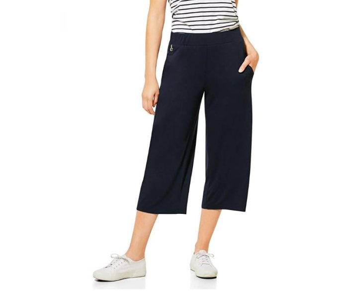 cliomakeup-cropped-pants-19-streetone