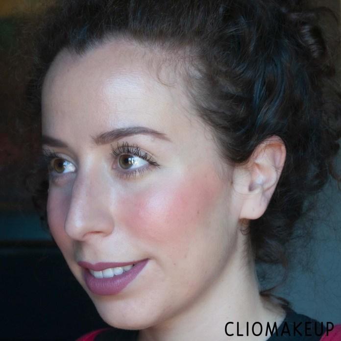 cliomakeup-recensione-blush-mesauda-cheek-kiss-fard-in-stick-10