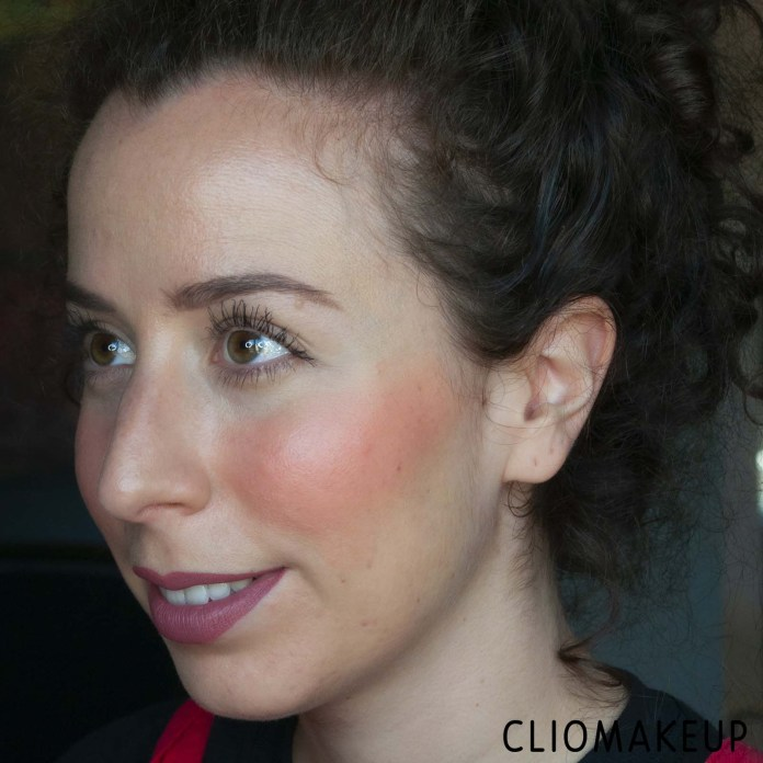 cliomakeup-recensione-blush-mesauda-cheek-kiss-fard-in-stick-11