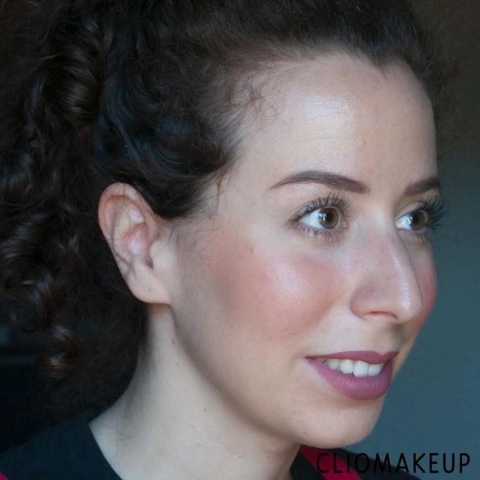 cliomakeup-recensione-blush-mesauda-cheek-kiss-fard-in-stick-12