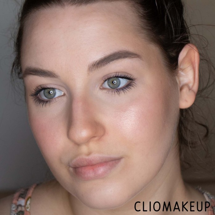cliomakeup-recensione-palette-catrice-luminice-highlight-e-blush-glow-palette-11