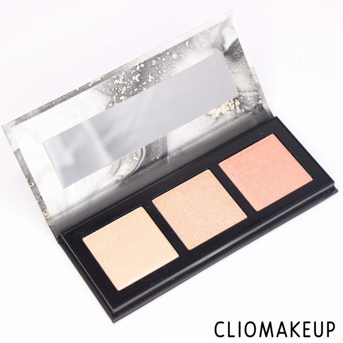 cliomakeup-recensione-palette-catrice-luminice-highlight-e-blush-glow-palette-5