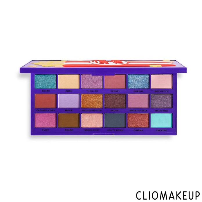 cliomakeup-recensione-palette-i-love-revolution-popcorn-shadow-palette-1