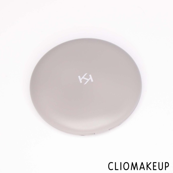 cliomakeup-recensione-palette-kiko-konscious-vegan-eyeshadow-palette-4
