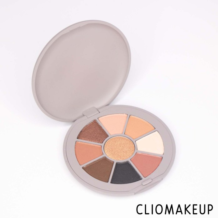 cliomakeup-recensione-palette-kiko-konscious-vegan-eyeshadow-palette-5