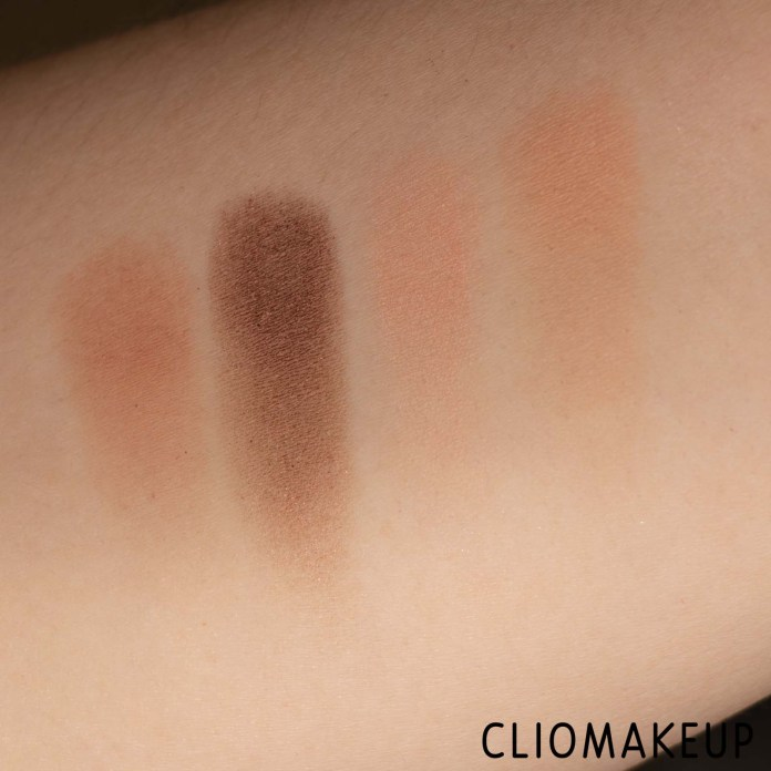 cliomakeup-recensione-palette-kiko-konscious-vegan-eyeshadow-palette-7