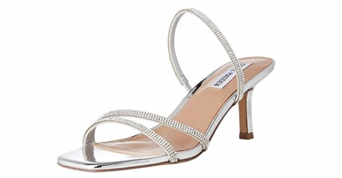 cliomakeup-sandali-gioiello-2020-13-stevemadden