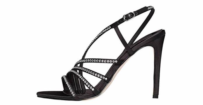cliomakeup-sandali-gioiello-2020-15-find