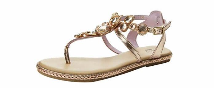 cliomakeup-sandali-gioiello-2020-2-stonefly