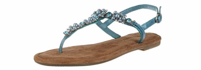cliomakeup-sandali-gioiello-2020-7-tamaris